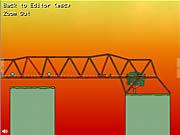 Play Fwg bridge 2 Game