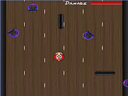 Play Lll mouse racer Game