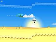 Play Mili and tary copter Game