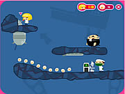 Play Embrioni in fuga Game