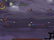 Play Blueshift Game