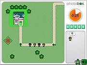 Play Photobox land Game