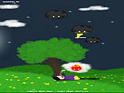 Play Super hyberdoze Game