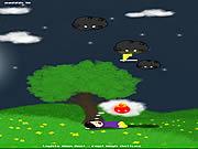 Play Super hyberdoze Game