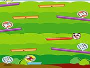 Play Wanco slide Game