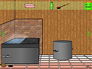 Play Sauna escape Game