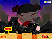 Comicren game