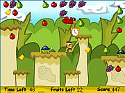 Play Jungle master Game