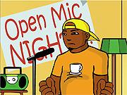 Watch free cartoon Orlando's Joint - Summer Jamz Part 2