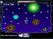Play Stealer of the stars Game