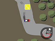Play Ultimate rally challenge Game