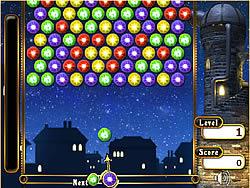 Star Magic oyunu