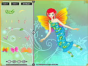 Play Fairy 47 Game