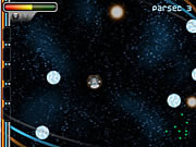 Play Entropic space Game