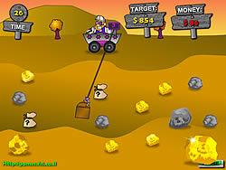 Rocks Miner 2 oyunu