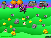 Play Rocks miner 2 Game