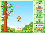 Play Jump jump game Game