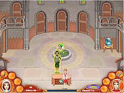 เล่นเกมฟรี Jane's Hotel - Family Hero