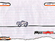 Play Sketch rider Game