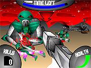 Play Combat instinct 2 Game