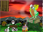 Play Tribal olympics 2 Game