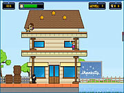Ikoncity World game
