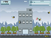 juego Office Rush