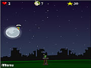 Play Defender game Game