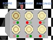 Play Pancake madness Game