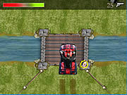 Play Quad racer 200 Game