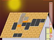 Play Solar sfun Game