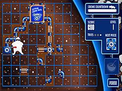 Oreo Extreme Creme game