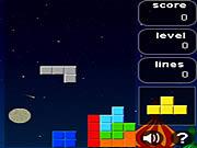 Play Flashblox Game