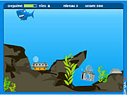 Play Nautilo Game