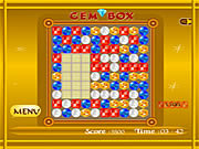 Play Gembox Game