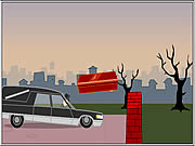 Play Six feet under Game