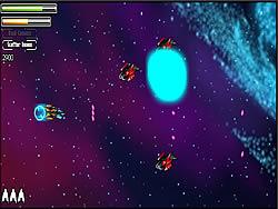 Gioca gratuitamente a Star Serpent Sigma