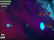 Play Star serpent sigma Game