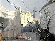 Half Life 2 Total Mayhem game