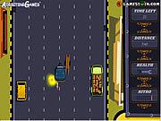 Play Raju meter 2 Game
