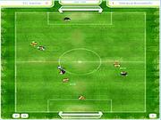 Play Divizia Game