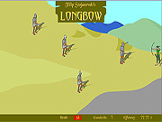 Play Longbow Game