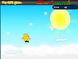 Cloud 9 game